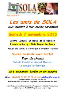 SOLA-07-11-2015