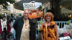 2016-09-04-SOLA Brocante 09