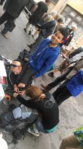 2016-09-04-SOLA Brocante 10
